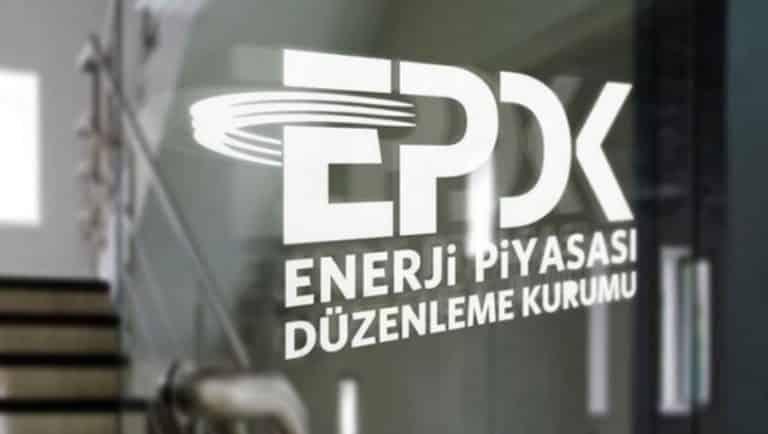 enerji tarife danışmanlığı