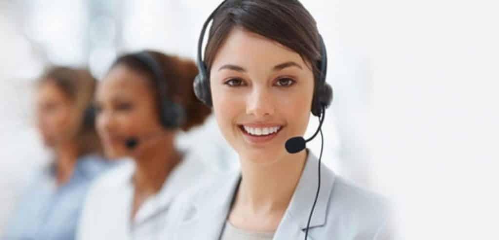 Müşteri Hizmetleri telefon numaraları